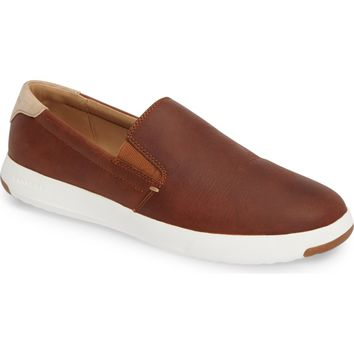 Cole Haan GrandPro Slip-On (Men) | Nordstrom