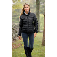 Riding Sport™ Down Jacket | Dover Saddlery