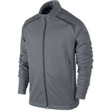 Therma-Fit NIKE Jacket