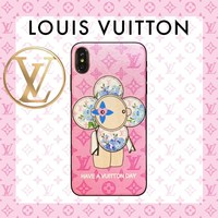 NEW 2019 GRAPHIC LV CASE