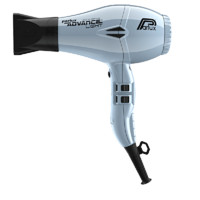 Parlux Advance Light Hair Dryer | Parlux Official Store