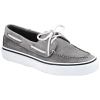 Sperry Bahama 2 - Eye Washable Shoe - Men's