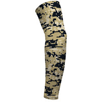 Digital Camo Vegas Arm Sleeves