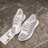Permeable Sports Casual Couple Shoes Men's Shoes [10585148807]