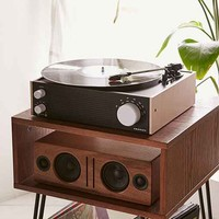 Crosley Switch Bluetooth Vinyl Record Player