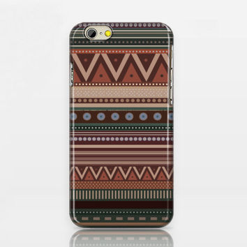 iphone 6 plus cover,popular iphone 6 case,vivid iphone 4s case,fashion iphone 5c case,art iphone 5 case,4 case,personalized iphone 5s case,geometrical Sony xperia Z2 case,classical sony Z1 case,Z case,samsung Note 2,gift samsung Note 3 Case,Note 4 case