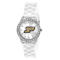 Purdue Boilermakers NCAA Women's Frost Series Watch