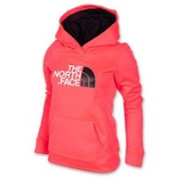 ONETOW Women's The North Face Half Dome Hoodie