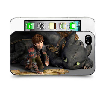 How to Train Your Dragon 2 Hiccup Toothless Valka Cloudjumper Astrid Stormfly Movie0714 phone case iPhone iPod Samsung Sony HTC LG