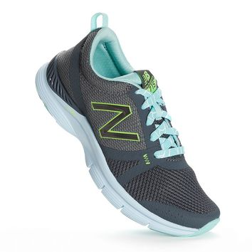 New Balance 715 XT Women's Cross-Trainers