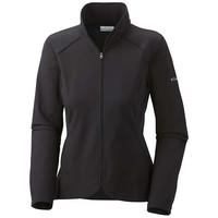 Women's Anytime Outdoor™ Jacket