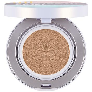 Saturday Skin All Aglow Sunscreen Perfection Cushion Compact SPF 50 | Nordstrom