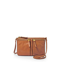 Crossbody Bags, Leather Crossbody Purses, Small Bags for Women