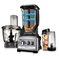 Ninja® BL820 Ultima™ Kitchen System