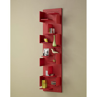 Magic Shelf | Overstock.com