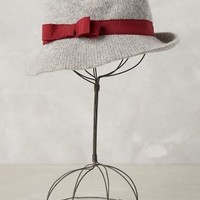Madeline Fedora by Anthropologie