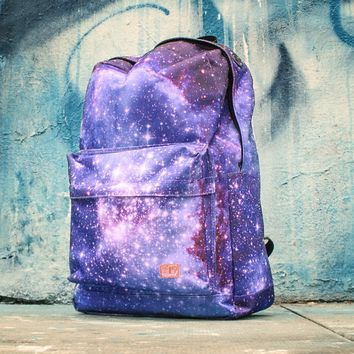 Galaxy Saturn Backpack | Firebox.com - Shop for the Unusual