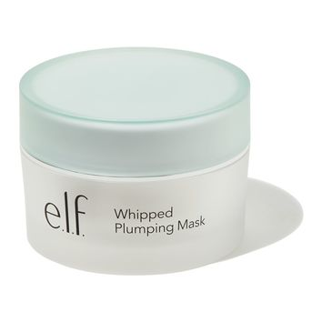 WHIPPED PLUMPING MASK