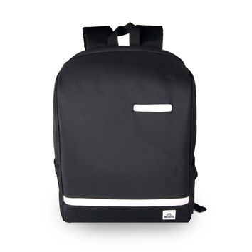 Back To School On Sale Stylish Comfort Hot Deal Casual College Korean Cartoons Backpack [4915472900]