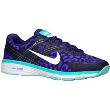 7f445ebd0037d Nike Dual Fusion TR 2 - Women s at Lady Foot Locker