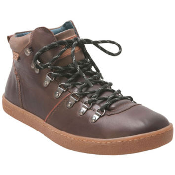 Pikolinos Belfast 09P-6559 Brown Brown Outdoor Boot