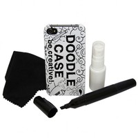 Idoodle phone case - Phone & Laptop Accessories - Phone & Laptop - Gifts