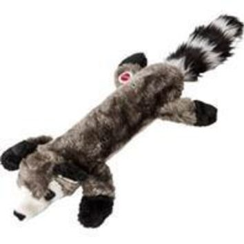 Ethical Dog - Sir-squeaks-a-lot Plush Dog Toy
