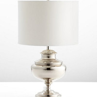 Cyan Design Encore Table Lamp - 05296