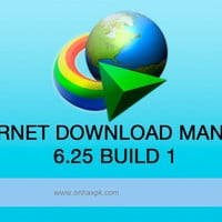 IDM 6.25 Build 1 Crack And Serial Number Free Download