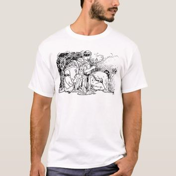 The Three Kings T-Shirt