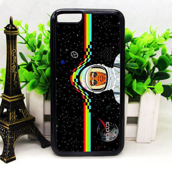 KID CUDI COVER IPHONE 6 | 6 PLUS | 6S | 6S PLUS CASES