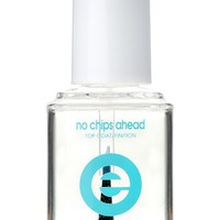 Women's essie 'No Chips Ahead' Top Coat