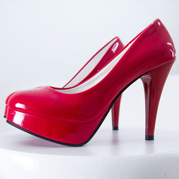 High Quality Spring Pumps