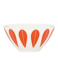 DanskThe Burbs All-Purpose Bowl - Bloomingdale's Exclusive