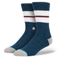 Stance - Sequoia - Navy