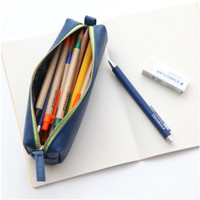 Paint Pencil Pouch