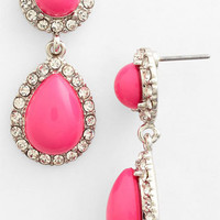 Lydell NYC Drop Earrings | Nordstrom
