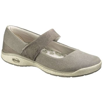 Chaco Gala MJ Shoe - Women's