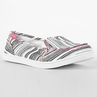 Roxy Lido II Shoe - Women's Shoes | Buckle
