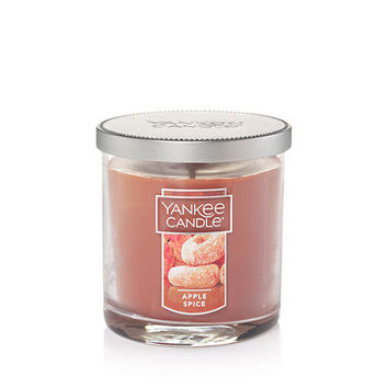 Shopping Bag : Yankee Candle