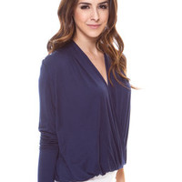 FOREIGN EXCHANGE | Shop Women's Tops At Foreign Exchange