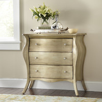 Birch Lane Saldana Chest & Reviews | Wayfair
