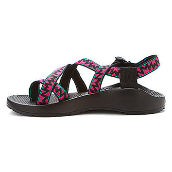 Chaco Z/2 Colorado | Women's - Ricochet - FREE SHIPPING at OnlineShoes.com