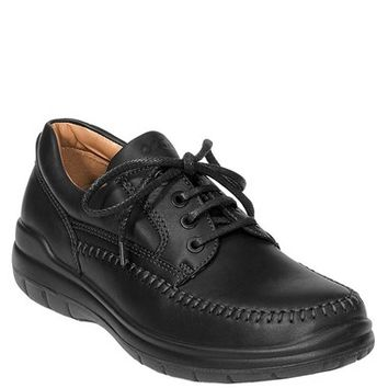 Men's ECCO 'Seawalker' Oxford