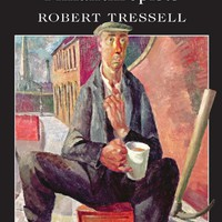 The Ragged Trousered Philanthropists (Wordsworth Classics) Paperback – 9 Apr 2012