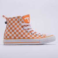 Tennessee Vols Official NCAA Skicks Unisex Sneakers