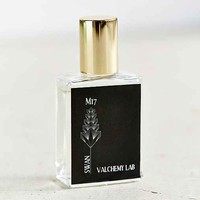 Valchemy Lab Swan/M17 Roll-On Perfume