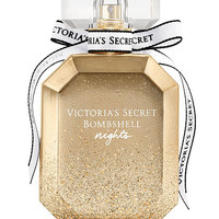 Bombshell Nights Eau de Parfum - Victoria's Secret