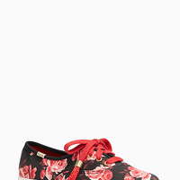 keds for kate spade new york kick sneakers