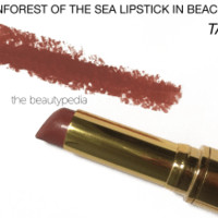 Fall Lip Edit by The Beautypedia